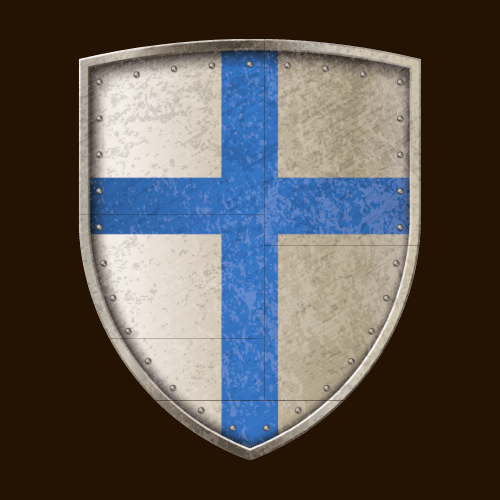 blue cross silver shield